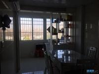 海洲嘉苑 城南学区房2房2厅1卫拎包就住满2年仅售43.8万