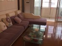 出租碧水绿都2室2厅1卫98平米1700元/月住宅