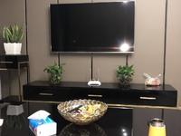 出售昌兴壹城2室1厅1卫93平米108万住宅