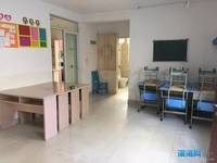 出租东大院3室2厅1卫150平米1800元/月住宅