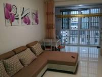 高中部对面博士苑3室2厅1卫110平米108.8万住宅