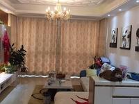 吉房出售;黄金3楼,永宁校区
