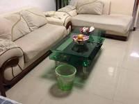 出售华德名人苑3室2厅1卫135平米96.8万住宅