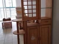 丰园苑电梯房4楼2室1厅1卫1500元/月