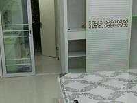 出售友创 滨河湾1室1厅1卫44平米30万住宅