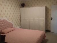 出售育才路2室2厅1卫50平米42.8万住宅