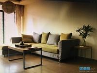 出租华德名人苑3室2厅1卫125平米1200元/月住宅