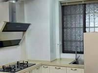 出售欧堡利亚北辰2室2厅1卫60平米住宅
