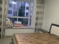 凤鸣半岛一楼,采光极好,无遮挡,93.8平,精装,仅售83.6万送车库,随时看房