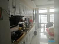 出售宝丰商博城1室1厅1卫32平米面议住宅