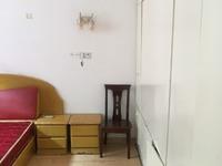 出租双灯小区2室2厅1卫70平米1000元/月住宅