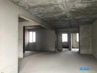 出售欧堡利亚 臻园3室2厅1卫109平米103.8万住宅
