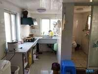 出租东大院2室1厅1卫95平米600元/月住宅