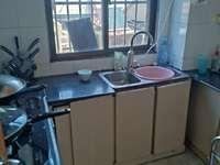 出售双校区县社巷3楼套间3室2厅1卫约98平方自行车库精装证齐全售价65.8万