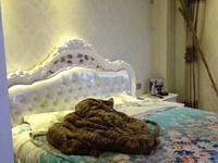 出售友创 滨河湾3室2厅1卫110平米102.8万住宅