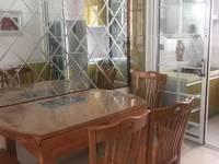 出租中央花园2室2厅1卫90平米2000元/月住宅