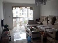 西湖一品3室2厅1卫136平米108万住宅