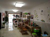 滨海城北 博士苑 精装大三房 采光好了 学区房此小区仅此一套 拎包入住!!