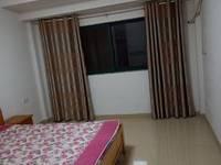 出租华德名人苑3室1厅1卫100平米1200元/月住宅