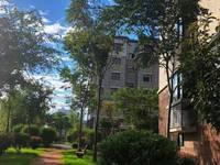急售:欧堡利亚 悦府湖景房3室2厅1卫104.21平米81.8万住宅