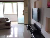 出售向阳大道3室2厅1卫97平米82.8万住宅