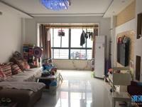 出售学府壹号2室2厅1卫89.52平米75.8万住宅