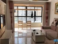 出售万锦豪庭2室2厅1卫94.44平米82.8万住宅