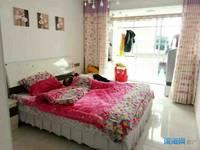 房东诚心出售港利上城国际2室2厅1卫92平米90.8万住宅