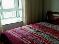 出售绿苑小区4楼上首房送车库 2室2厅1卫93平米65万住宅