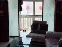 正鑫城市经典黄金13楼115平米精装修3房2厅1卫送家具家电产证满2年随时看房