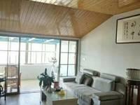 出售朝阳花园2室2厅1卫89平米86.8万住宅