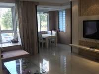 出售正鑫城市经典3室2厅2卫130平米122万住宅
