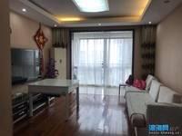 出售凤鸣半岛黄金楼层3楼送大车库3室2厅1卫116平方90.8万住宅