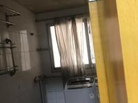 出租中市路幼儿园对面3室1厅1卫85平米1300元/月住宅