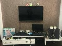 出售江南新城华苑3室2厅1卫99.6平米93.8万住宅