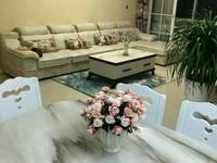 出售碧水绿都3室2厅1卫110平米96.8万住宅