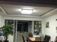 出售江南新城华苑3室2厅1卫114平米108万住宅