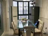 出售华德名人苑3室2厅1卫128平米120万住宅