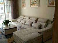 出售龙泰御景湾3室2厅1卫111.3平米89.6万住宅