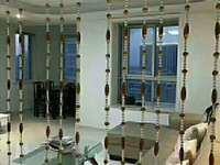 正鑫城市经典.10楼131平方.3室2厅.景观房.满2年.带自行车库.售108万