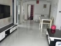 急售:三实小校区房 友创滨河湾3室2厅1卫121平米99.6万住宅