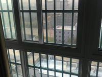 诚售城市港湾景观房小高层两室107平米住宅成交价115.8万赠送8平米自行车库
