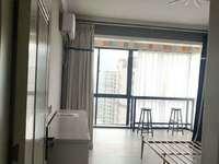 万锦豪庭南苑.17楼94平方.2室2厅.精装.满2年.售价89.8万.