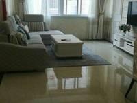 出售博士苑3室2厅1卫112.55平米115.8万住宅
