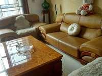 豪华装修,有28平米轿车库,永宁滨中校区房,现诚价出售