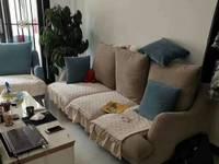 出售碧水绿都架空一楼特价房源3室2厅1卫109.5平米82.6万住宅