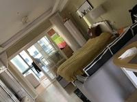 房主外地置业;急售,彩虹城复式单身公寓。永宁校区房。