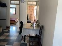出售新建南路校区房3室2厅1卫87.5平米86.8万住宅