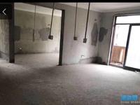 出售欧堡利亚 臻园花园洋房3室2厅2卫148.62平米162万住宅