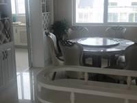出售正鑫小区3室2厅2卫177平米108万住宅